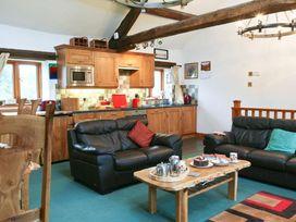 Tullythwaite Garth - Lake District - 1040929 - thumbnail photo 6