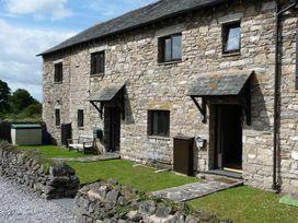 Tullythwaite Garth - Lake District - 1040929 - thumbnail photo 7
