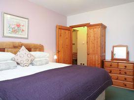 Tullythwaite Garth - Lake District - 1040929 - thumbnail photo 9