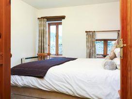 Tullythwaite Garth - Lake District - 1040929 - thumbnail photo 10