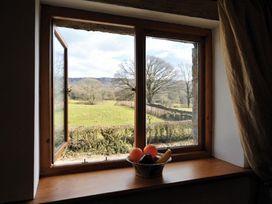 Tullythwaite Garth - Lake District - 1040929 - thumbnail photo 11