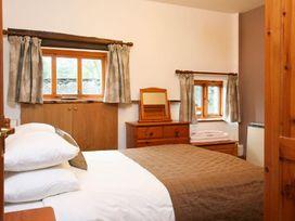 Tullythwaite Garth - Lake District - 1040929 - thumbnail photo 14
