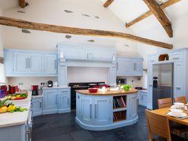 The Low House - Lake District - 1040933 - thumbnail photo 2