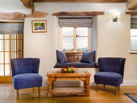 The Low House - Lake District - 1040933 - thumbnail photo 4