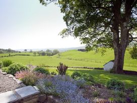 The Low House - Lake District - 1040933 - thumbnail photo 5