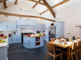 The Low House - Lake District - 1040933 - thumbnail photo 7