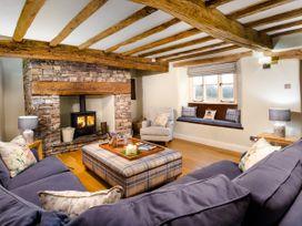 The Low House - Lake District - 1040933 - thumbnail photo 8