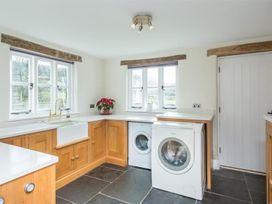 The Low House - Lake District - 1040933 - thumbnail photo 15