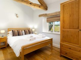 The Low House - Lake District - 1040933 - thumbnail photo 18