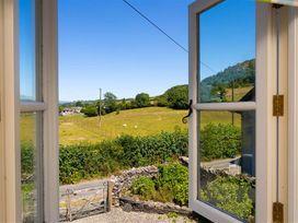 The Low House - Lake District - 1040933 - thumbnail photo 20