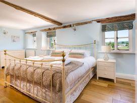 The Low House - Lake District - 1040933 - thumbnail photo 21