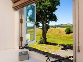 The Low House - Lake District - 1040933 - thumbnail photo 24
