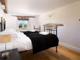 The Low House - Lake District - 1040933 - thumbnail photo 25