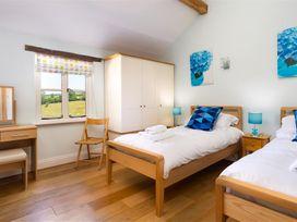 The Low House - Lake District - 1040933 - thumbnail photo 26