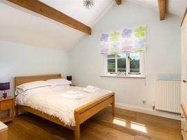 The Low House - Lake District - 1040933 - thumbnail photo 28