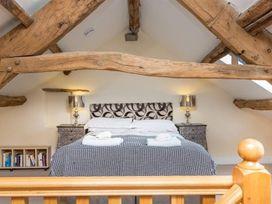 The Low House - Lake District - 1040933 - thumbnail photo 32
