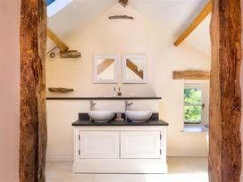 The Low House - Lake District - 1040933 - thumbnail photo 33