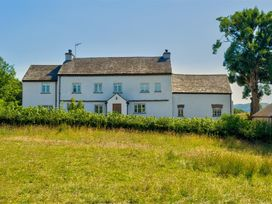 The Low House - Lake District - 1040933 - thumbnail photo 36
