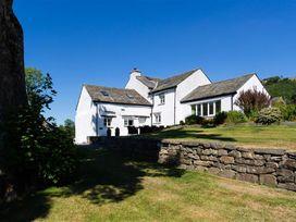The Low House - Lake District - 1040933 - thumbnail photo 37