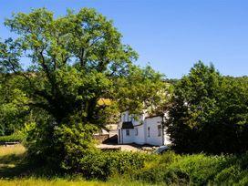 The Low House - Lake District - 1040933 - thumbnail photo 39