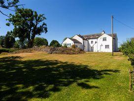 The Low House - Lake District - 1040933 - thumbnail photo 40