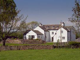 The Low House - Lake District - 1040933 - thumbnail photo 42