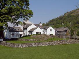 The Low House - Lake District - 1040933 - thumbnail photo 43