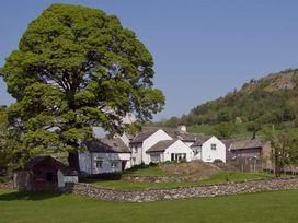 The Low House - Lake District - 1040933 - thumbnail photo 44