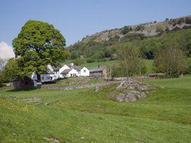 The Low House - Lake District - 1040933 - thumbnail photo 45