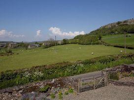The Low House - Lake District - 1040933 - thumbnail photo 46