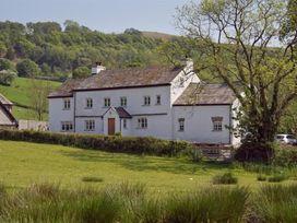 The Low House - Lake District - 1040933 - thumbnail photo 47