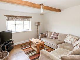 The Low House - Lake District - 1040933 - thumbnail photo 3