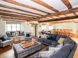 The Low House - Lake District - 1040933 - thumbnail photo 6