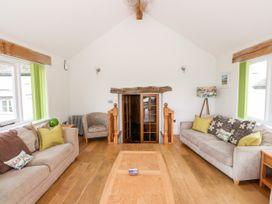 The Low House - Lake District - 1040933 - thumbnail photo 9