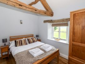 The Low House - Lake District - 1040933 - thumbnail photo 13