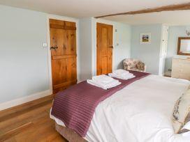 The Low House - Lake District - 1040933 - thumbnail photo 16