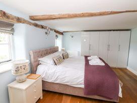 The Low House - Lake District - 1040933 - thumbnail photo 17