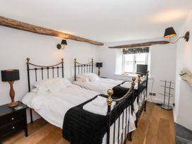 The Low House - Lake District - 1040933 - thumbnail photo 19