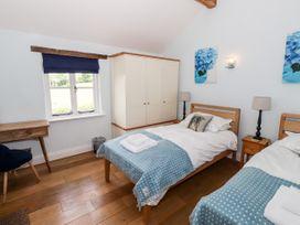 The Low House - Lake District - 1040933 - thumbnail photo 22