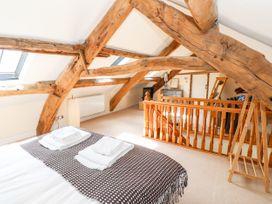 The Low House - Lake District - 1040933 - thumbnail photo 27
