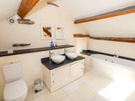 The Low House - Lake District - 1040933 - thumbnail photo 31