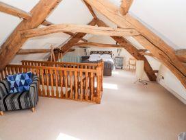 The Low House - Lake District - 1040933 - thumbnail photo 29