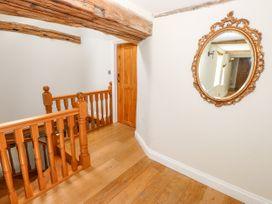 The Low House - Lake District - 1040933 - thumbnail photo 30