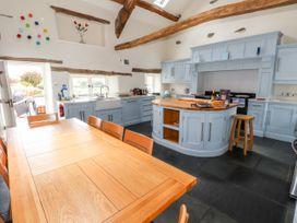 The Low House - Lake District - 1040933 - thumbnail photo 10