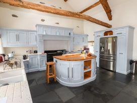 The Low House - Lake District - 1040933 - thumbnail photo 11