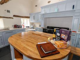 The Low House - Lake District - 1040933 - thumbnail photo 12