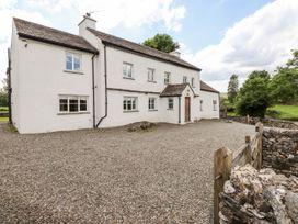 The Low House - Lake District - 1040933 - thumbnail photo 1