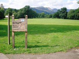 Park View - Lake District - 1040934 - thumbnail photo 21