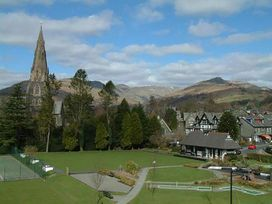 Park View - Lake District - 1040934 - thumbnail photo 22