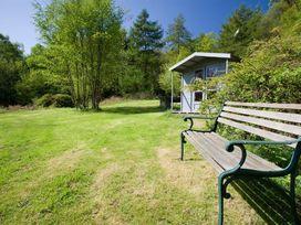 Bracken Ground - Lake District - 1040937 - thumbnail photo 17